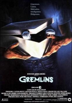 gremlins-cartel