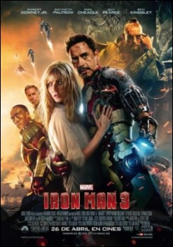 iron-man-3-cartel