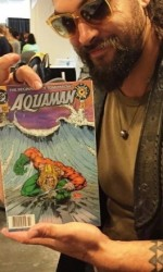 jason-momoa-aquaman-comic
