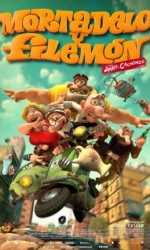 mortadelo-y-filemon-contra-jimmy-el-cachondo-poster
