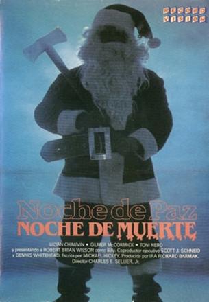 nochepaznochemuerte_poster