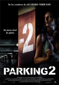 parking2-cartel