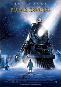 polar-express-cartel