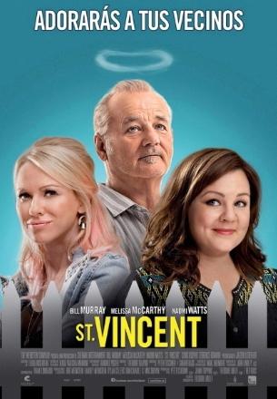 st-vincent-poster