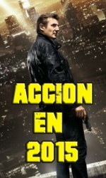taken-3-poster-apaches