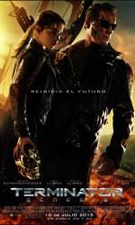 terminator-genesis-poster