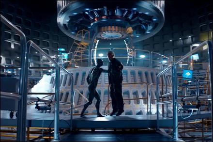 terminator-genesis-vs