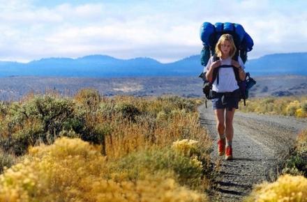 alma-salvaje-pacific-crest-trail