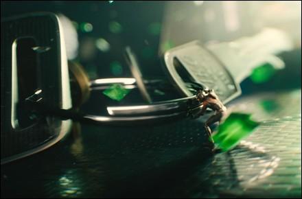 ant-man-lucha