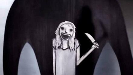 babadook-imagen-macabra