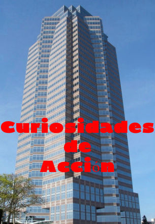 curiosidades-accion-portada2