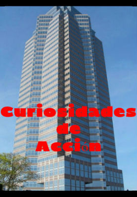 curiosidades-accion-portada4