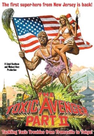 el-vengador-toxico-2-poster