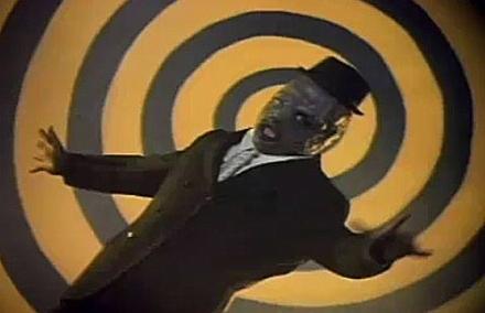 el-vengador-toxico-3-bailarin