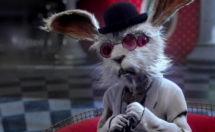 erase-una-vez-pais-maravillas-conejo-blanco