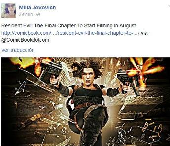facebook-milla-jovovich