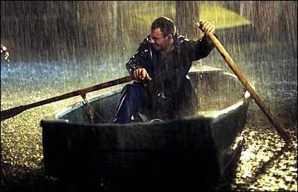 hard-rain-lluvia