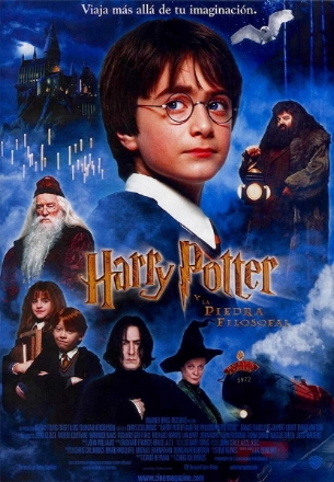 harry-potter-y-la-piedra-filosofal-poster