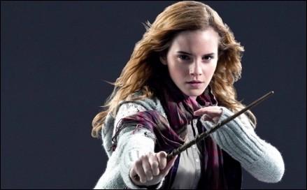 hermione-teen