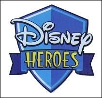 heroes-disney-logo