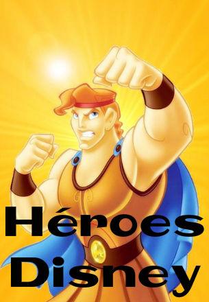 heroes-disney-poster