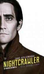 jake-gyllenhaal-imagen-de-entrada