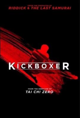 kick-boxer-teaser-poster