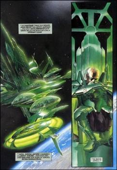 kingdom-come-green-lantern