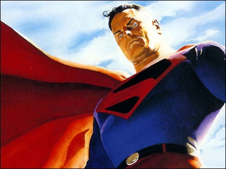 kingdom-come-superman