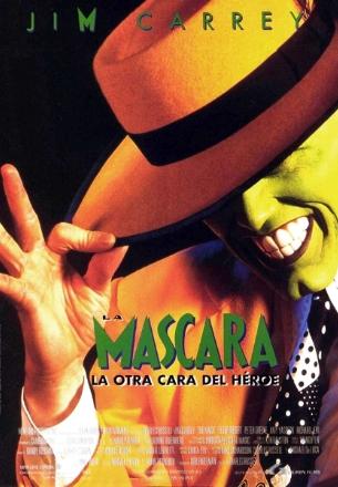 la-mascara-poster