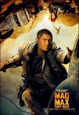 mad-max-fury-road-max