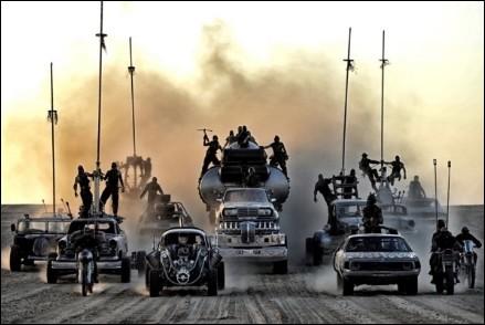 mad-max-fury-road-vehicles