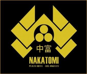 nakatomi-logo