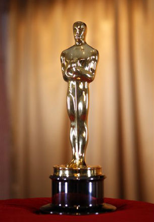 17032105 Crave Naturals Part Of This Years Oscar Swag Bag in addition Black Work Matters More Than An Oscar b 9031380 in addition 1090098 further Oscar Award Trophy Clipart Free Download Oscar Statue Clipart Clipart Kid besides Best Song Oscar Nominees. on oscar award statue value