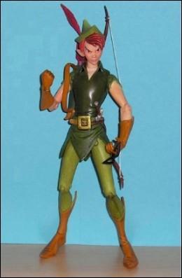 peter-pan-figura
