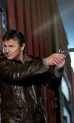 run-all-night-liam-neeson