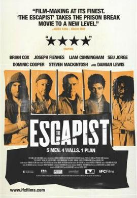 the-escapist-poster