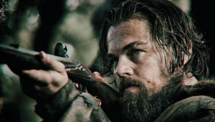 the-revenant-first-shoot