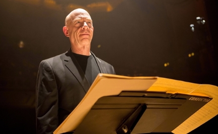 whiplash-jk-simmons