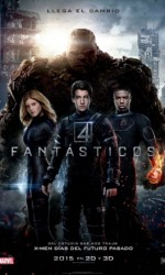 4-fantasticos-poster