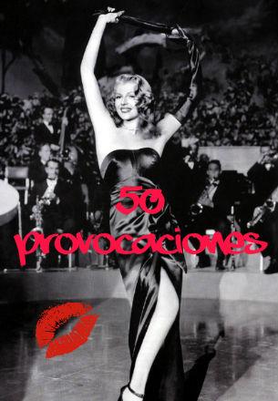 50-provocaciones-portada
