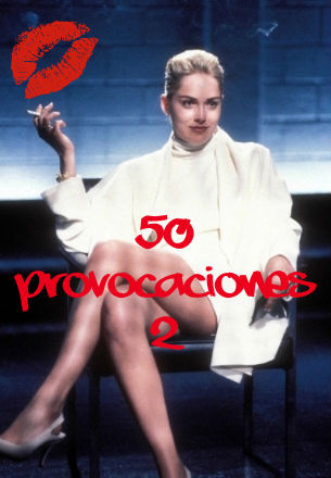 50-provocaciones2-portada