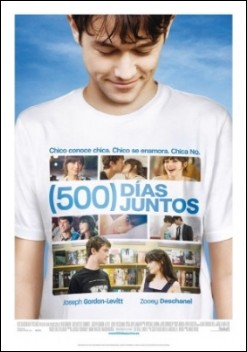 500-dias-juntos-cartel