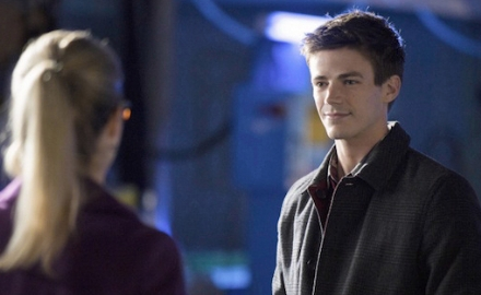 arrow-barry-allen