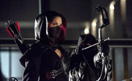 arrow-nyssa