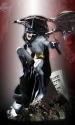 batman-vampire-portada