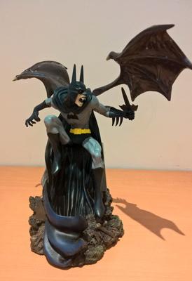 batman-vampire2