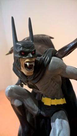 batman-vampire4