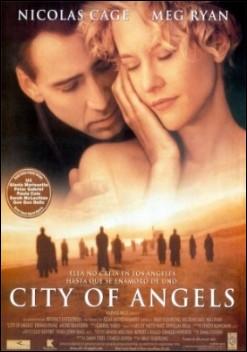 city-of-angels-cartel