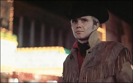 cowboy-de-medianoche-jon-voight